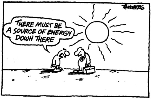 Energy_cartoon